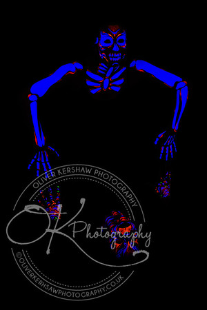 18% grey-UV Night-By Okphotography-0018-Edit