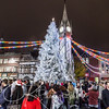 Leicester Christmas lights-7
