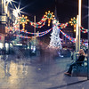 Leicester Christmas lights-5