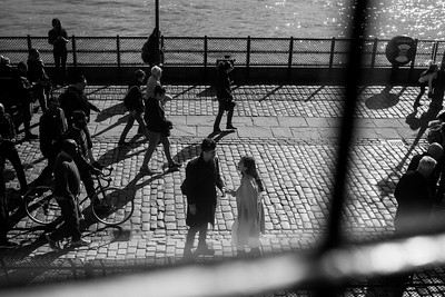 CPASTOR - wedding photography - people collection