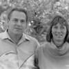 Stan and Christina Grof