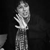 Gioia Timpanelli, storyteller