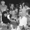 Joseph Campbell 80th birthday at Esalen