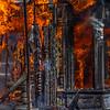 Fire Chaos