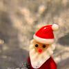 santaGlass_0036