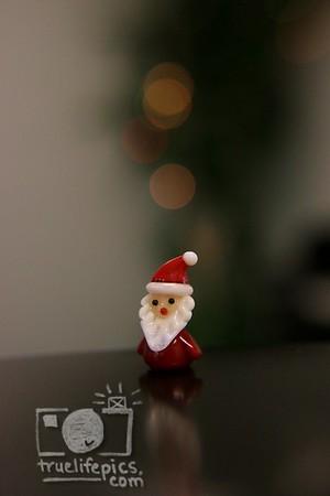 Santa_0004