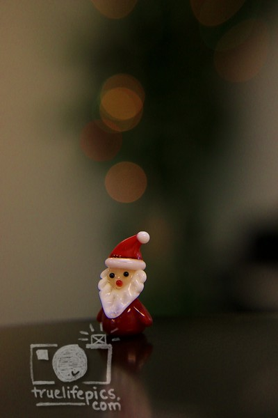 Santa_0005