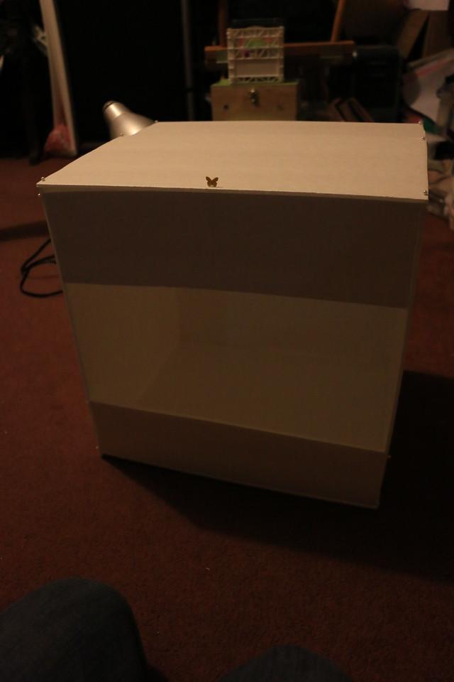 LightBox_0015