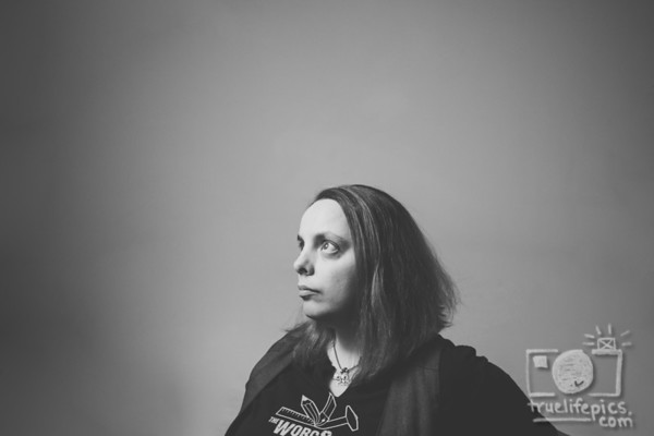 20180404 Self Portrait (9)