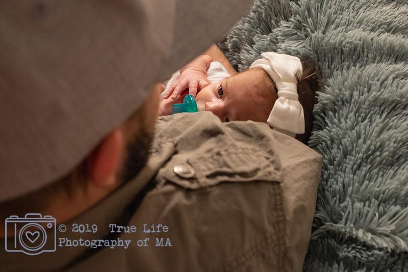 Newborn - M & GM 02