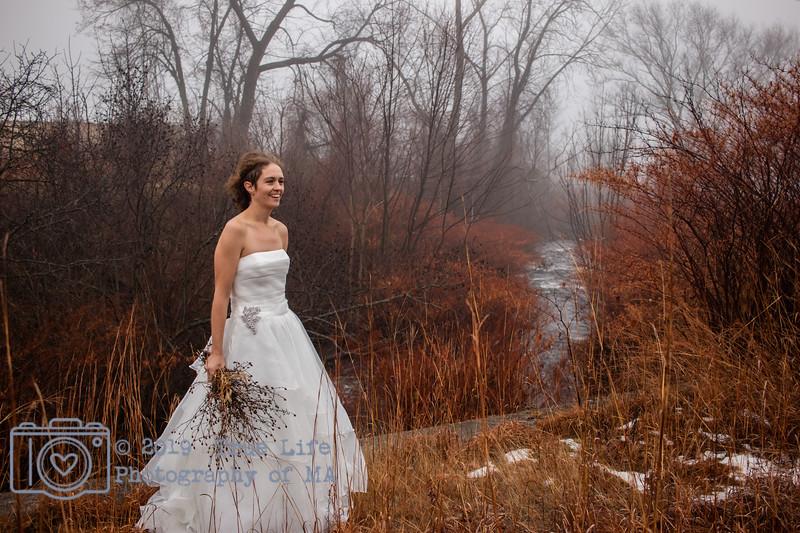 Styled Wedding & Fashion - A 02