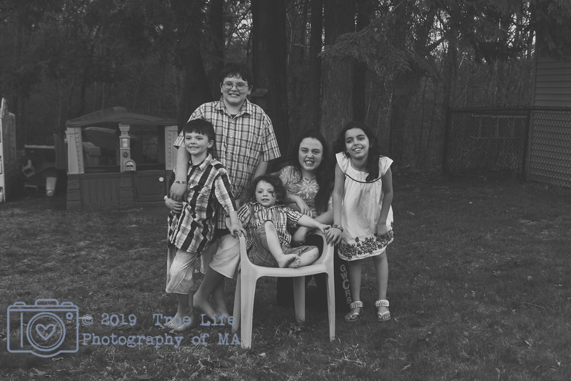 Kids - Cousins 03