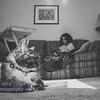 Pets & Animals - J & M 02