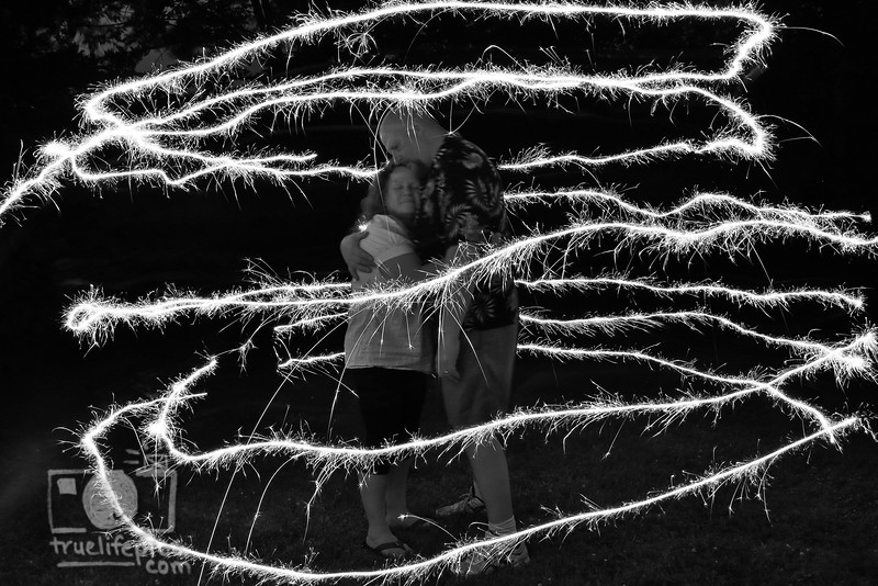 sparklers_0043