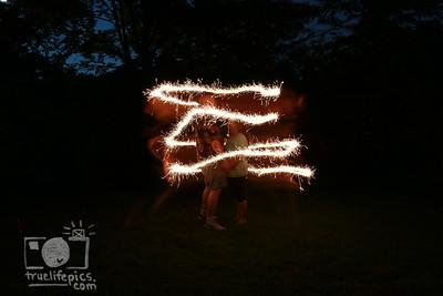 sparklers_0032