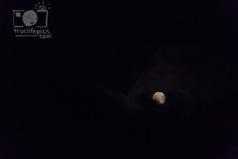 September 5, 2017 Full Moon (16)
