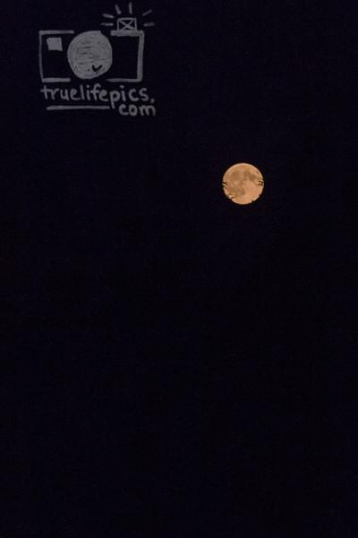 September 5, 2017 Full Moon (5)