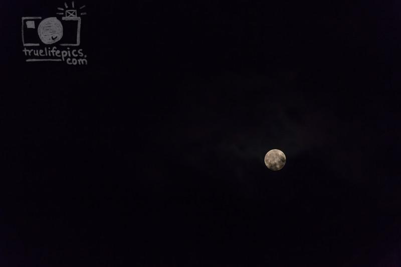 September 5, 2017 Full Moon (18)