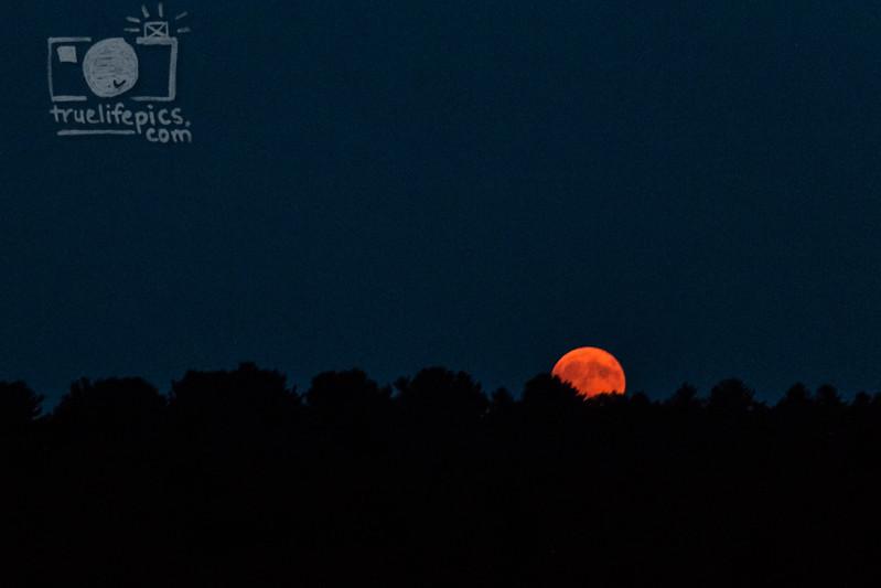 September 5, 2017 Full Moon (2)
