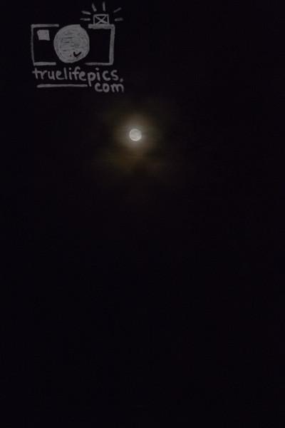 May 12, 2017 The Moon (4)