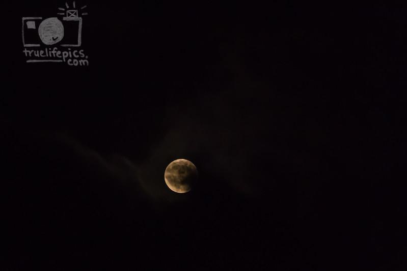 September 5, 2017 Full Moon (15)