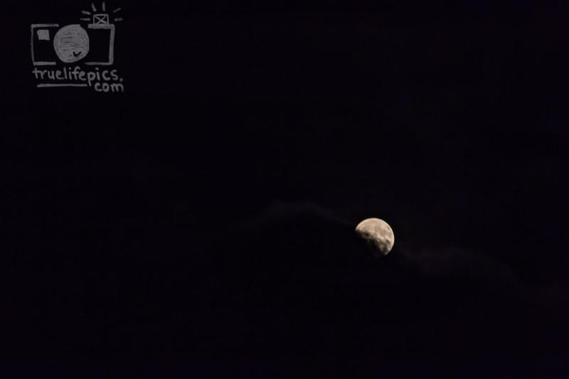 September 5, 2017 Full Moon (12)