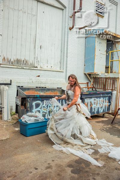 20190830 Trash This Dress - Goblin, Jon, & Colette (164)