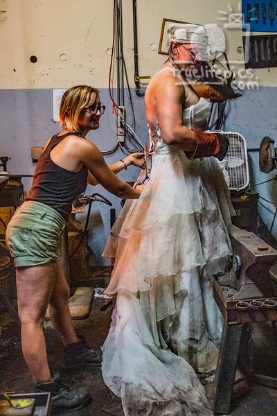20190830 Trash This Dress - Goblin, Jon, & Colette (253)