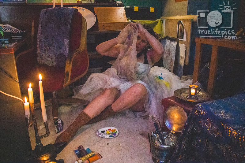 20190830 Ange - Trash This Dress  (14)