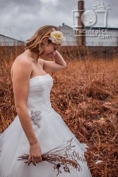 Trash The Dress Story (14)