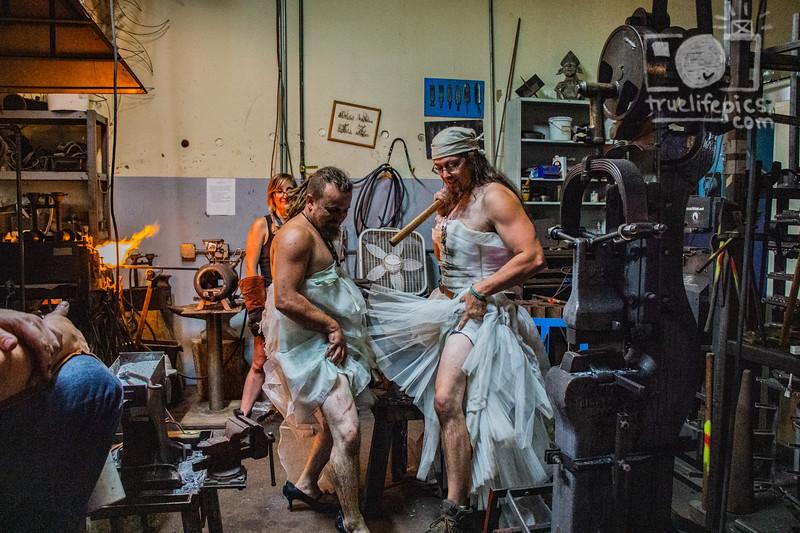 20190830 Trash This Dress - Goblin, Jon, & Colette (231)