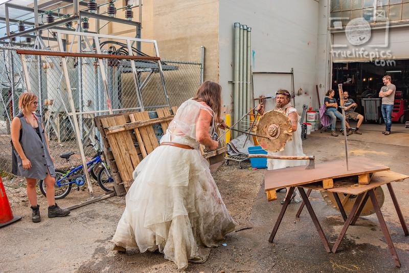 20190830 Trash This Dress - Goblin, Jon, & Colette (114)