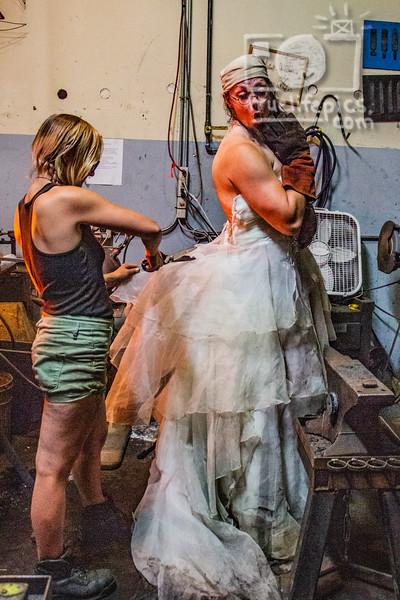 20190830 Trash This Dress - Goblin, Jon, & Colette (256)