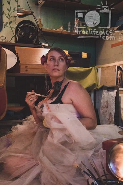 20190830 Ange - Trash This Dress  (58)