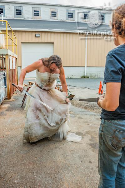 20190830 Trash This Dress - Goblin, Jon, & Colette (149)