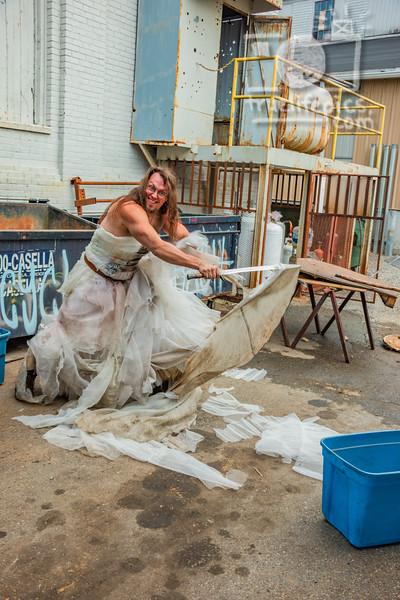 20190830 Trash This Dress - Goblin, Jon, & Colette (171)