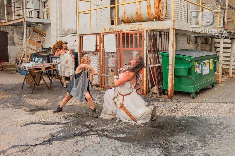 20190830 Trash This Dress - Goblin, Jon, & Colette (95)
