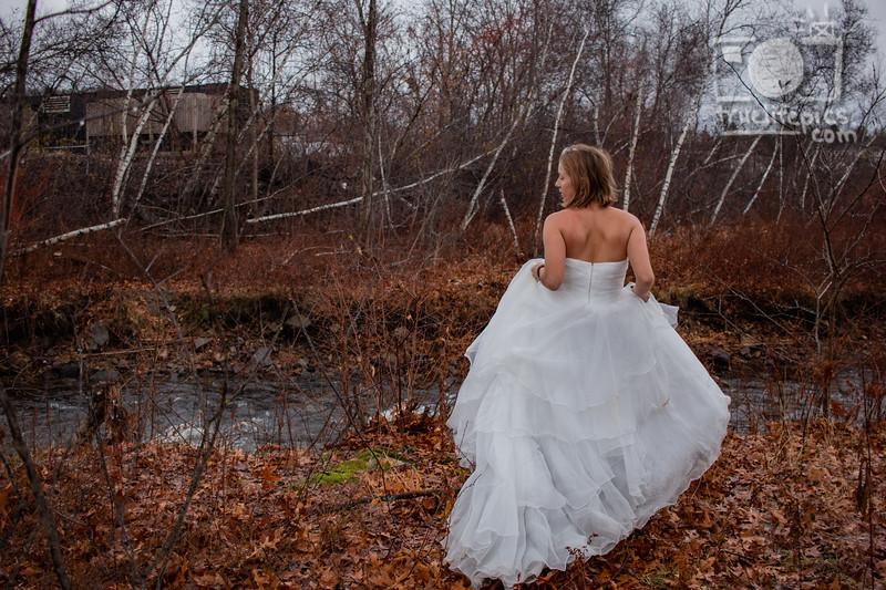 Trash The Dress Story (15)