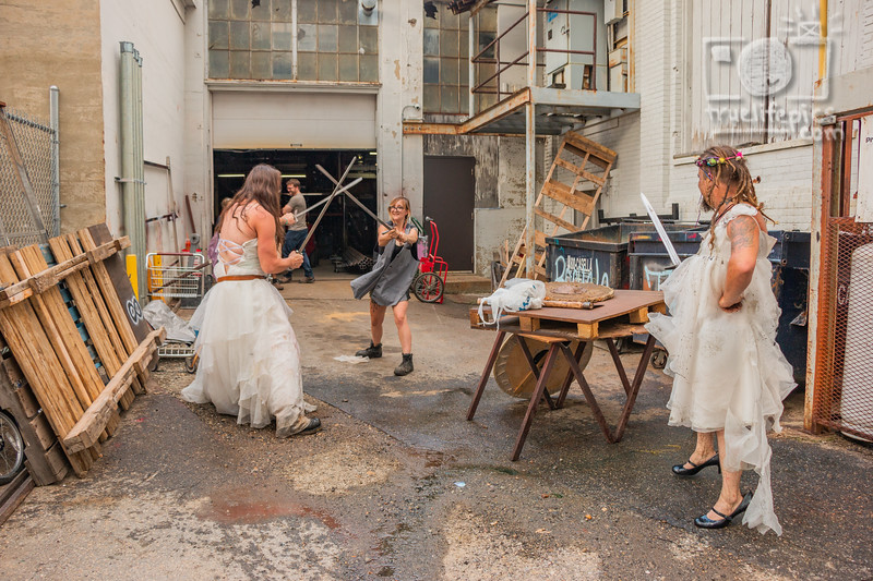 20190830 Trash This Dress - Goblin, Jon, & Colette (85)