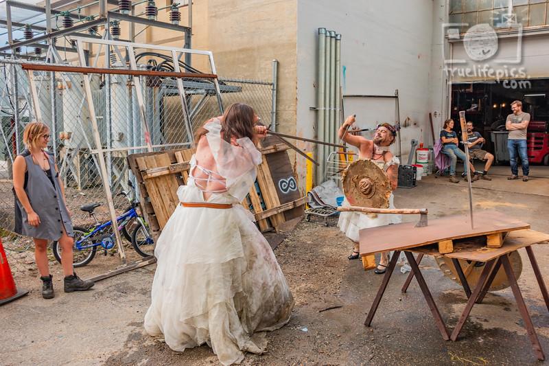 20190830 Trash This Dress - Goblin, Jon, & Colette (115)