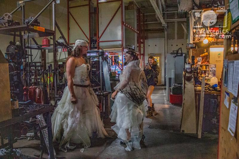 20190830 Trash This Dress - Goblin, Jon, & Colette (194)
