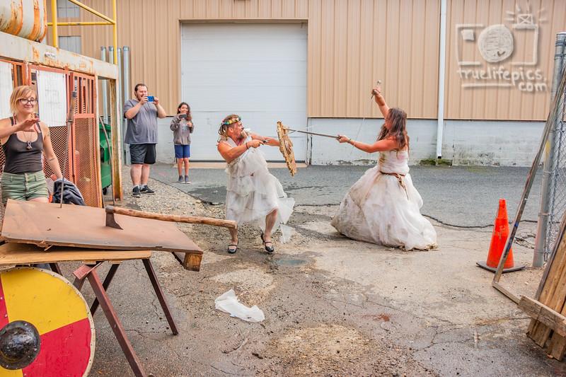 20190830 Trash This Dress - Goblin, Jon, & Colette (128)