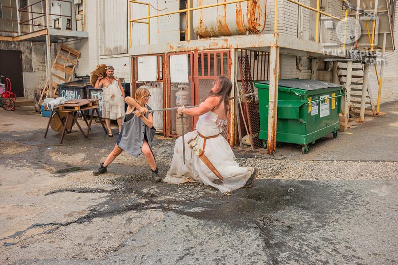 20190830 Trash This Dress - Goblin, Jon, & Colette (93)