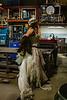 20190830 Trash This Dress - Goblin, Jon, & Colette (209)
