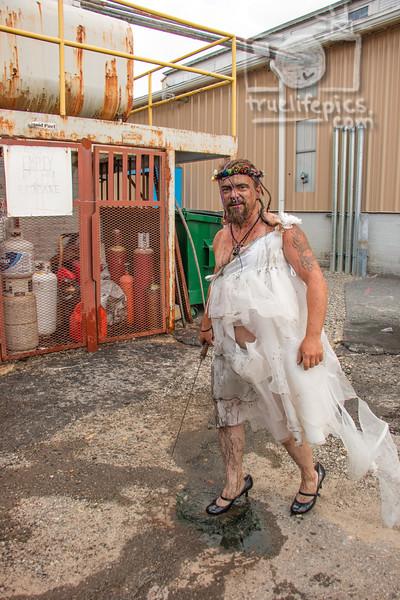20190830 Trash This Dress - Goblin, Jon, & Colette (76)