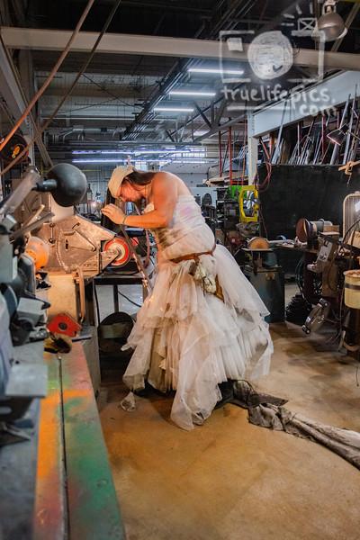 20190830 Trash This Dress - Goblin, Jon, & Colette (189)