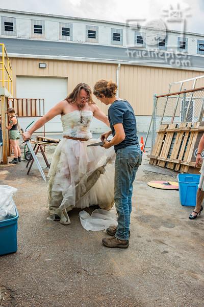 20190830 Trash This Dress - Goblin, Jon, & Colette (153)