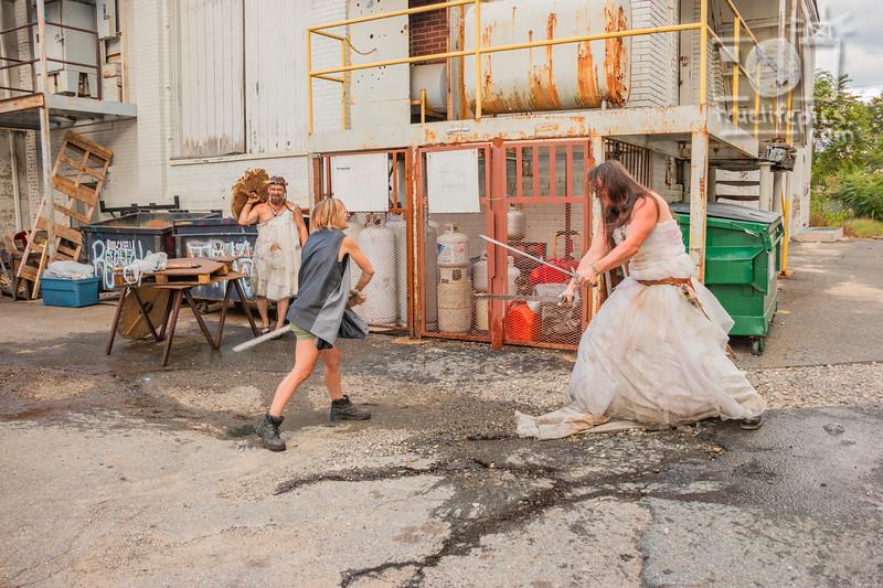 20190830 Trash This Dress - Goblin, Jon, & Colette (89)
