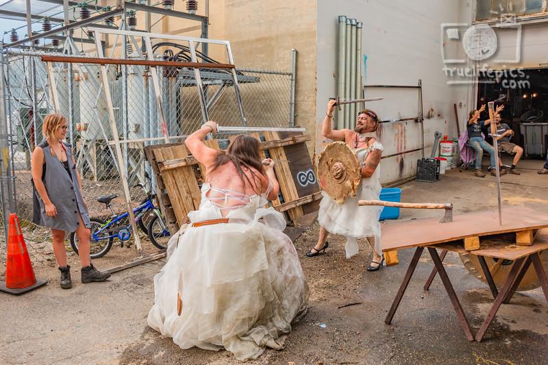 20190830 Trash This Dress - Goblin, Jon, & Colette (118)