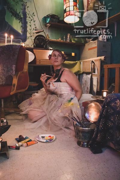20190830 Ange - Trash This Dress  (57)